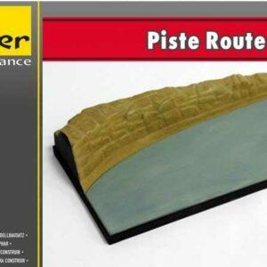 Piste Route