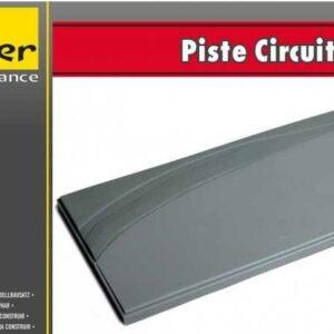 Piste Circuit