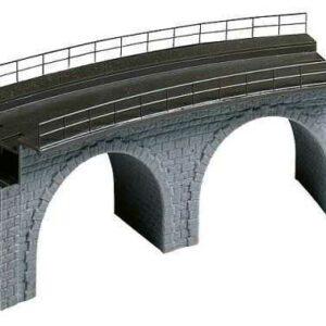 Viadukt-Oberteil