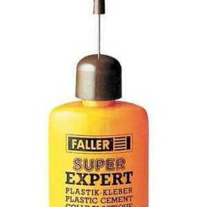 SUPER-EXPERT