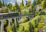Viadukt-Set Val Tuoi