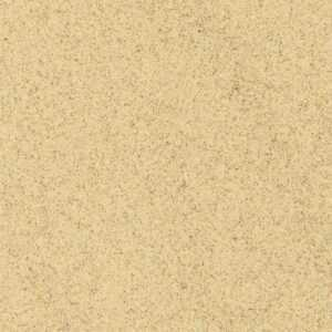 Streumaterial Sand-Untergrund