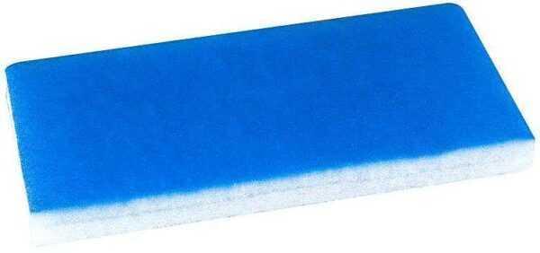 Filter für Spritzkabine