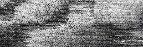 Dekorplatte, Naturstein-Quader