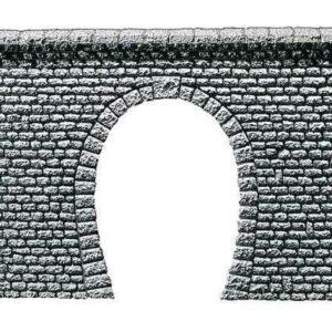 Tunnelportal Profi