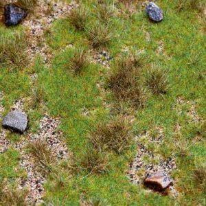 PREMIUM Landschafts-Segment
