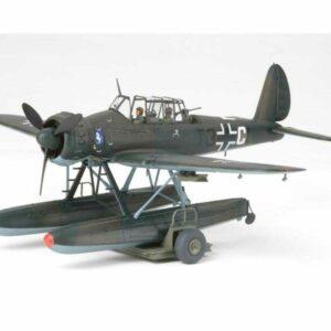 Arado Ar.196A