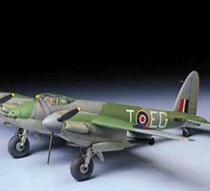 RAF De Havilland Mosquito Mk.6