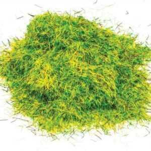 Skale Scenics Static Grass - Spring Meadow