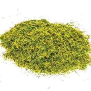 Skale Scenics Static Grass - Grass Meadow