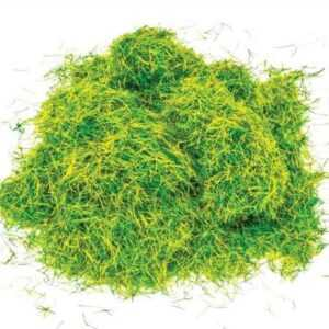 Skale Scenics Static Grass - Ornamental Lawn