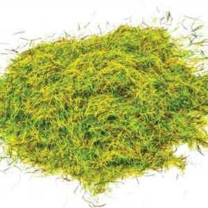 Skale Scenics Static Grass - Mixed Summer