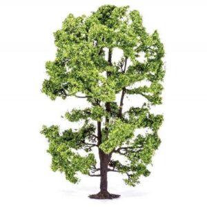 Skale Scenics Acacia Tree
