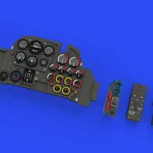 Messerschmitt Me 262A - LööK [Tamiya]