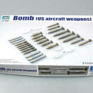 Smart Missiles (26 pcs.)
