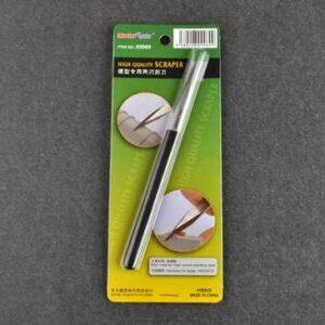 Bastelmesser / High Quality Scraper