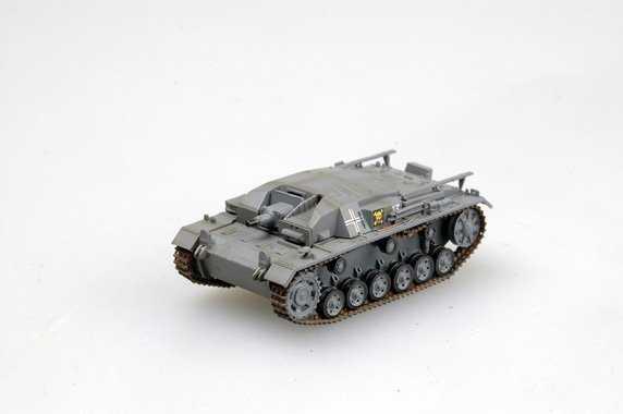 Stug III Ausf B Aturmgeschütz-Abt. 192