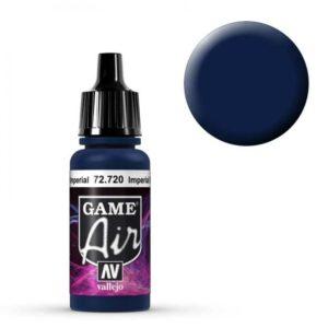 Imperial Blue - 17 ml