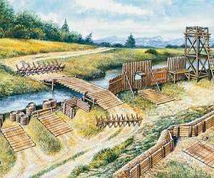 Battlefield Accessory Set