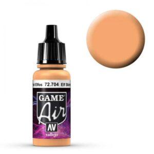 Elf Skintone - 17 ml