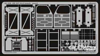 Chinesischer SA-2 Lenkraketentransporter
