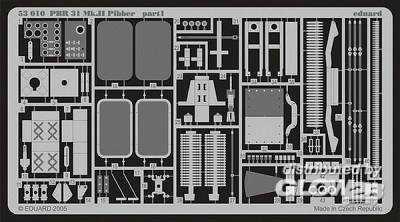 PBR 31 Mk.II Pibber