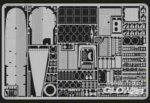 Gato class submarine [Revell]