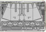S-100 Schnellboot - Guns [Italeri]