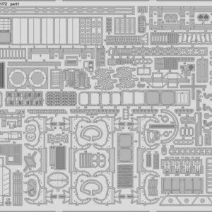 PT-579/588 [Revell]