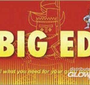 BIG ED - SA-2 Missile / Zil-157 Truck [Trumpeter]