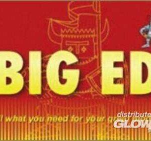 BIG ED - M-3 GRANT [Academy]