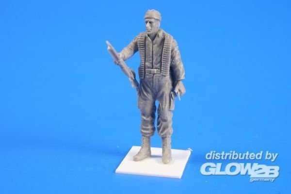 US Vietnam Gunners