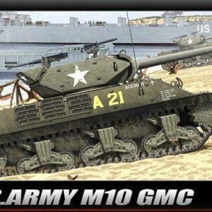 M10 ´Anniv.70 Normandy Invasion 1944´