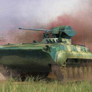 PLA Type 86A IFV