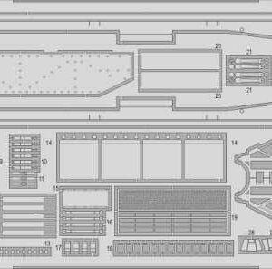 BTR-50PK APC [Trumpeter]