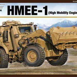 HMEE-1