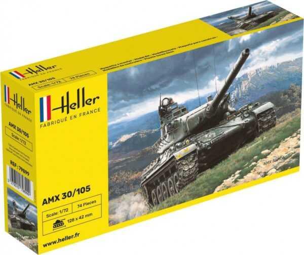 AMX 30/105
