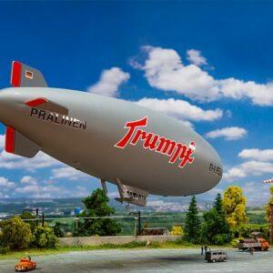 Luftschiff Trumpf