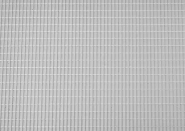 Bastelplatte Frankfurter Pfan