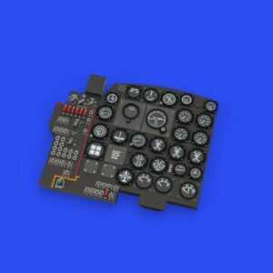 A-26B Invader - LööK [HobbyBoss]