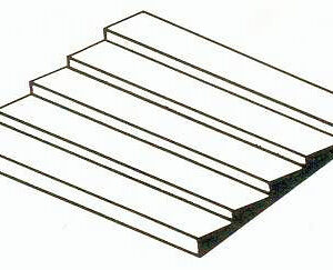 Strukturplatte