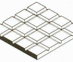 Gehwegplatten