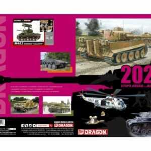 DRAGON Plastik-Katalog 2021 EN