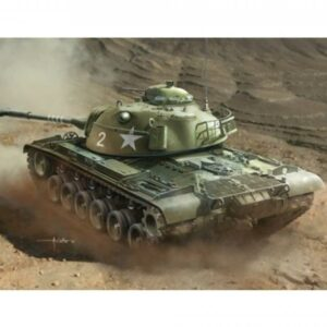 M48A1 (Smart Kit)