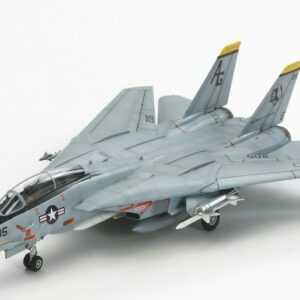 F-14A Tomcat US Navy