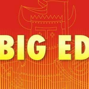 BIG ED - PT-13 Kaydet [Roden]