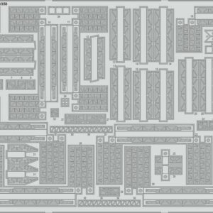 USS Langley AV-3 [Trumpeter]